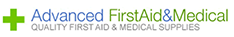 Advanced-FirstAid-&-Medical