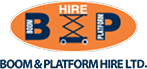 Boom-and-Platform