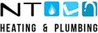 Heating-and-plumbing