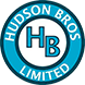 hudson-brothers